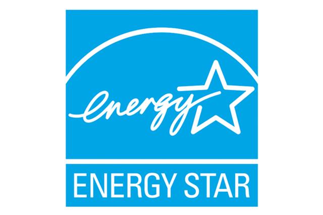 enerfy-efficiency.jpg
