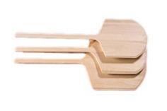 kitchen-supplies-7.jpg