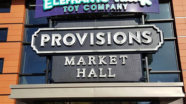 market-hall-4a.jpg