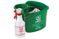 mn-janitorial-products.jpg