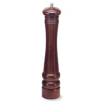 pepper-mill.png