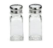 salt-and-pepper.png