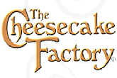 the-cheesecake-factory-logo.jpg