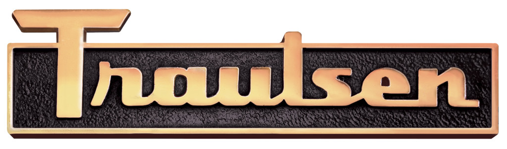 traulsen-logo.jpg