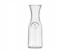 wine-decanter.png