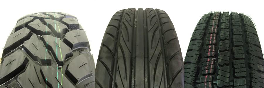 Your Next Tire Tires Tire Machines Hoists