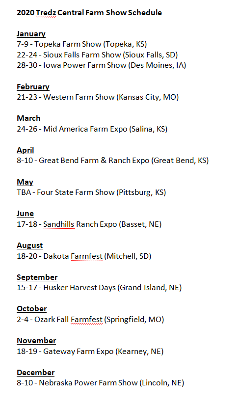 2020-farm-show-img.png