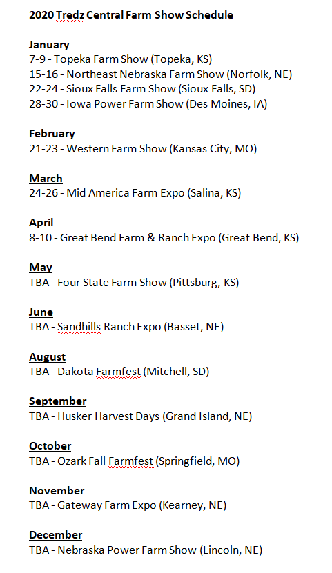2020-farm-show-w.png