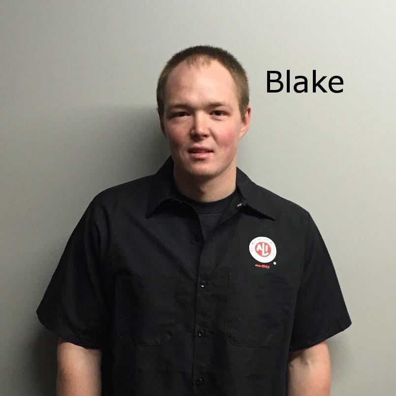 blake-ali-name.jpg