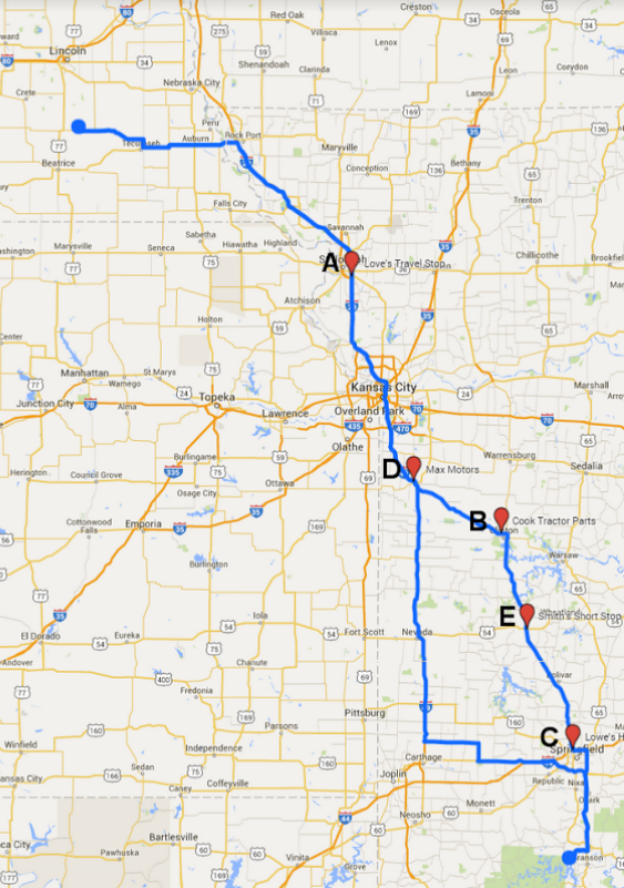 branson-route-bb.png