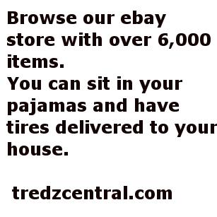 ebay-zeb.png