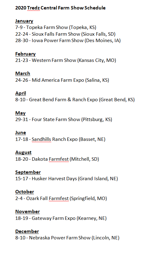farm-shows-2020-img.png