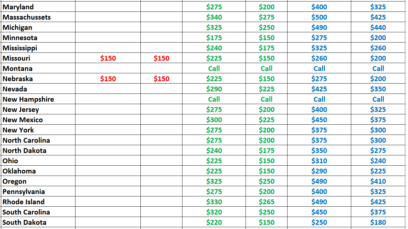 fr-prices-07-19-bb.png