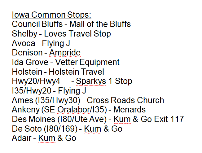 iowa-stops-updated.png
