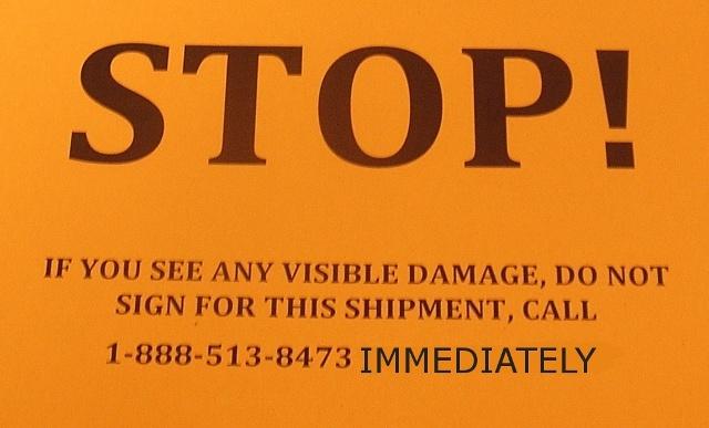 stop-pallet-sign2.jpg