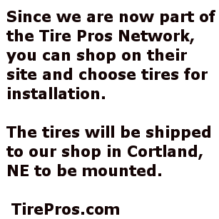tire-pros-zeb.png