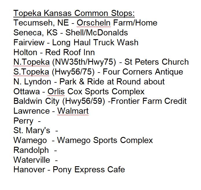 topeka-stops.png