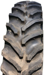 New Tire 480 70 50 Goodyear Dyna Torque Blem John Deere Tractor Farm R1 Blemish