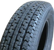 New Tire 205 75 15 Loadmaxx ST 8 Ply Radial ST205/75R15 Boat Trailer