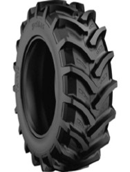 New Tire 380 85 34 Petlas Radial R1 Blemish TA110 137A8 380/85R34