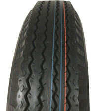 New Tire 5.70 8 Towmaster 4 Ply Trailer Bias S378 5.70-8