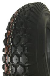 New Tire 4.10 3.50 5 Transmaster 4 Ply Stud S356 4.10/3.50-5