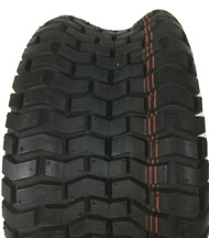 New Tire 11 4.00 5 Transmaster Turf 4 Ply Mower 11x4.00-5