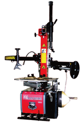 """New Coseng BD11 Tire Machine Changer 10-26"""" Wheel with Double Assist Arms"""