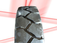 New Tires 6.50 10 Blem 12 Ply Forklift Blemish 6.50x10