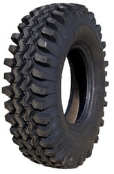 New Tire Grip Spur Buckshot Wide Mudder N78 31 9.50 15 Mud