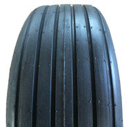 New Tire 11 L 15 Cropmaster Rib Implement 12 Ply TL 11L