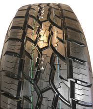 New Tire 265 70 16 Ironman All Terrain AT P265/70R16