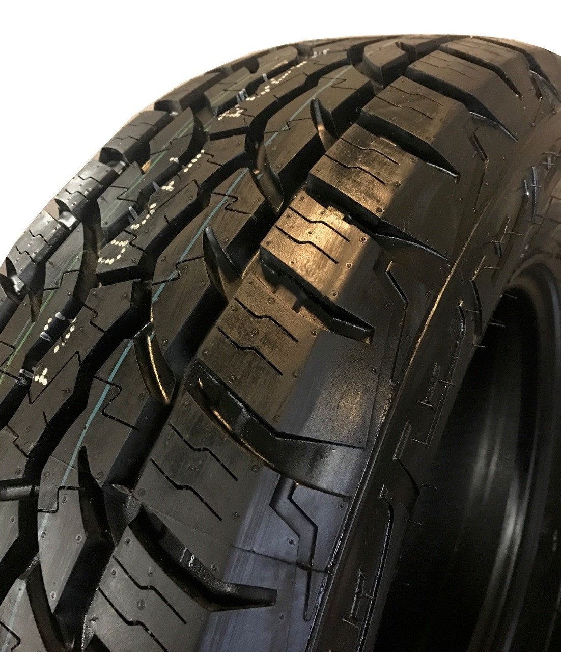 P275 65r18 Tires >> New Tire 275 65 18 Ironman All Terrain At P275 65r18 Your