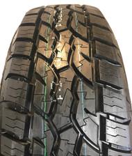New Tire 235 70 16 Ironman All Terrain AT P235/70R16