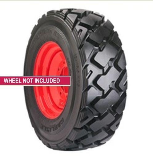 New Tire 12 16 5 Carlisle Ultra Guard Mx 14 Ply 42 32 Tread 12x16 5