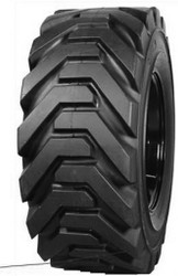 12 16.5 OTR Outrigger Non Marking Skid Steer 12 Ply 12x16.5  SIL