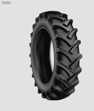 New Tire 16.9 34 Starmaxx R1 Tr60 10 Ply TT 16.9x34 DOB