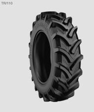 New Tire 340 85 24 Starmaxx Radial Tr110 R1 TL 13.6 13.6R24 340/85R24 DOB