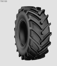 New Tire 710 70 42 Starmaxx Radial Tr130 R1W TL 710/70R42 DOB