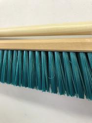 "24"" Contractor Broom USA made #85672"