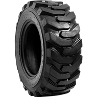 New Tire 12 16.5 Hercules X-Wall SKS Skid Steer 12x16.5 10 Ply TL ATD