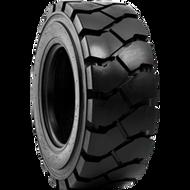 New Tire 12 16.5 Hercules L5 XD44 Skid Steer 12x16.5 12 Ply TL ATD
