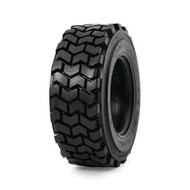 New Tire 12 16.5 Hercules Hauler SKZ Skid Steer 12x16.5 12 Ply TL ATD