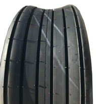 16.5 L 16.1 K9 Rib Implement 12 ply 16.5L New Tire
