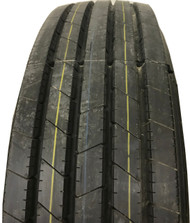 New Tire 235 85 16 Hercules H-901 ST Trailer 14 Ply ST235/85R16 124L ATDST
