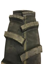 11 R 24.5 Pivot Recap Tire Tractor Tread 11R 11R24.5 SIL