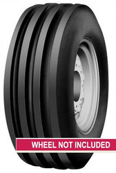 New Tire 10.00 16 Harvest King 4 Rib 8 Ply TL F-2M USAF