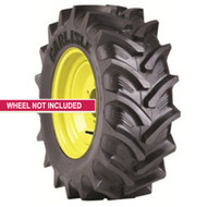 New Tire 280 85 24 Carlisle Radial R-1 R1-W 11.2 11.2R24 280/85R24 TL ATD