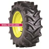 New Tire 460 85 38 Carlisle Radial R-1 R1-W 18.4 18.4R38 460/85R38 TL ATD