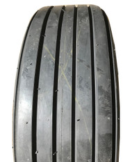 12.5 L 15 K9 Rib Implement 12 Ply TL New Tire 12.5L